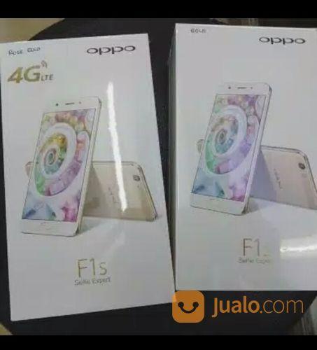 Handfone oppo f1s handphone oppo 13112005