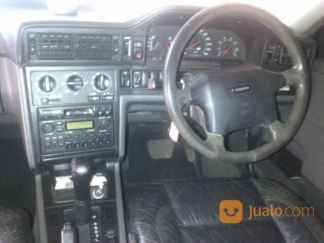 Volvo 850 GL 1996