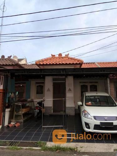 Rumah mewah asri dan rumah dijual 13117771