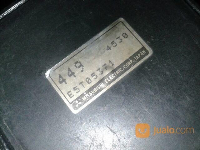 Airflow sensor galant sparepart mobil lainnya 13134375