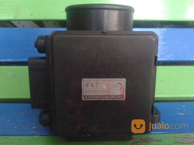 AIRFLOW SENSOR GALANT LELE V6 LANCER CK4 (13134383) di Kab. Tasikmalaya