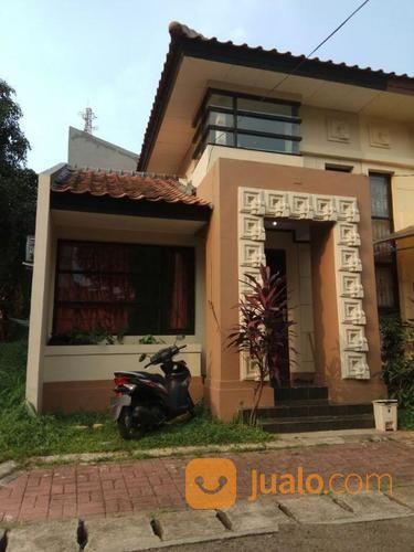 Rumah mewah asri dan rumah dijual 13158711
