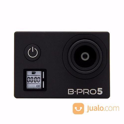 BRICA B-PRO 5 Alpha Edition Mark IIS (AE2S) 4K WIFI (13166475) di Kota Surabaya