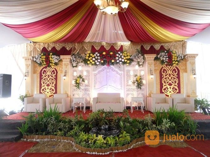 Wedding Organizer Paket Rias Pengantin Murahhh (13184945) di Kota Jakarta Selatan