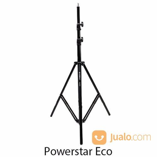 Light stand excell po tripod dan monopod 13193567
