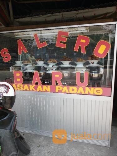 35+ Terbaik Untuk Contoh Stiker Rumah Makan Padang - Aneka ...