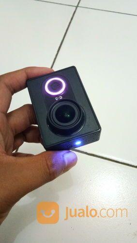 Xiaomi yi cam interna kamera action 13216411