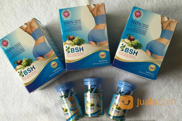 pierdere în greutate diary app itunes pierde greutate sau băutură
