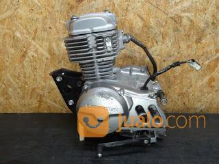 Mesin Motor Honda APE50 (13231119) di Kota Solok