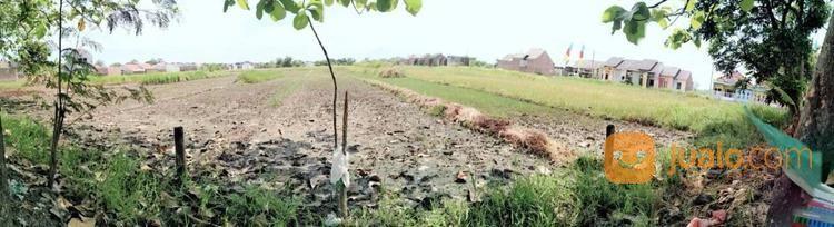 Tanah kavling griya g tanah dijual 13237119