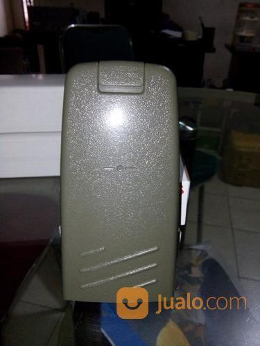 Battery Topcon TBB-2 (13280237) di Kota Bandung