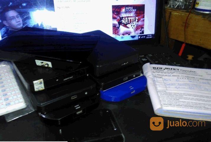 Master game ofw ps3 f komputer dan elektronik lainnya 13294511