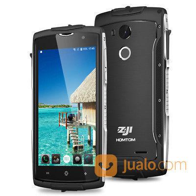 Smartphone outdor ip6 handphone lainnya 13308165