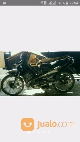 Yamaha Vega ZR 2010 (13320265) di Kota Denpasar