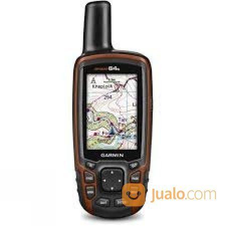 Tersedia gps navigasi perlengkapan industri 13326231