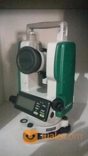 Digital Theodolite Sokkia DT-740 (13328727) di Kota Bandung