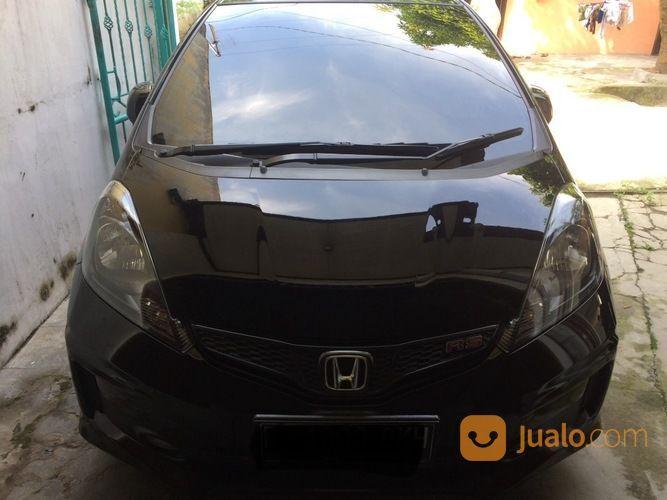 Honda Jazz RS 2013 (13334423) di Kota Medan