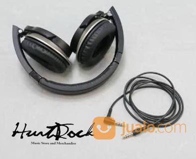 Audio Technica Ath AR3BT Bluetooth Murah Di Bandung (13348113) di Kota Bandung