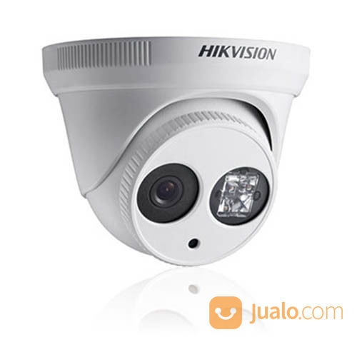 Hd 720p ip camera cct video player 13373629