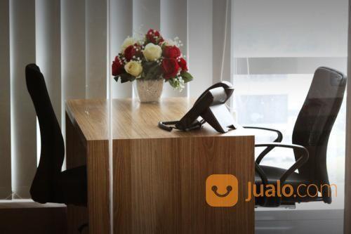 Sewa Kantor Murah Jakarta Ya Virtual Office (13389689) di Kota Jakarta Pusat
