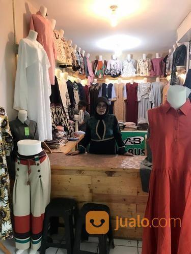 Jongko toko di andir perlengkapan industri 13414271