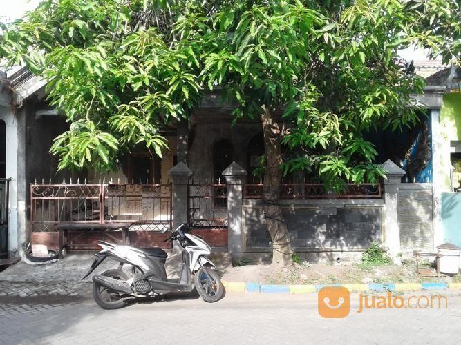 Rumah second asri bum rumah dijual 13433429