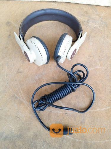 Headphones Yamaha HP-50A (13438285) di Kota Jakarta Barat