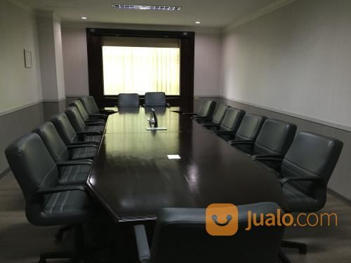 Sewa Kantor Murah Lengkap Dengan Jasa Perijinan Perusahaan (13467219) di Kota Jakarta Barat