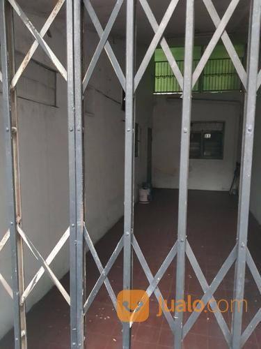 Rumah Sertifikat Hgb Di Jalan Tebet Barat Dalam Ix 500 Meter Dari Jalan Supomo Jakarta Selatan Jualo
