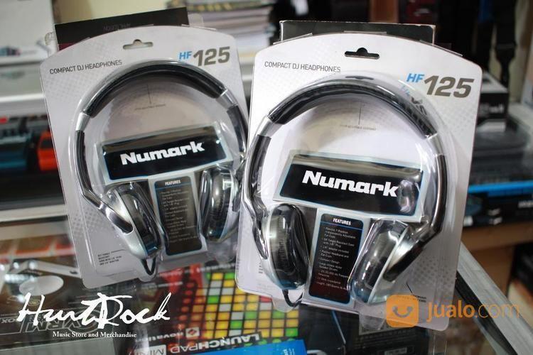 Numark HF125 Murah Di Bandung (13499959) di Kota Bandung