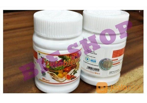 Anti aging hwi frutab nutrisi dan suplemen 13508937