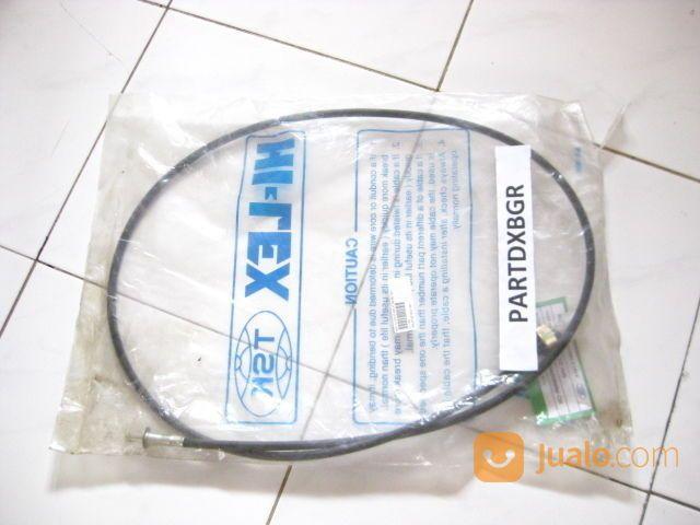 Kabel Speedo Meter Untuk Corolla DX KE-70 (13515645) di Kota Bogor