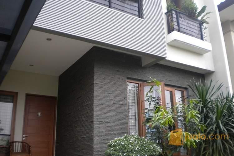 Dijual Rumah Villa Cinere Mas Extension Jakarta Selatan Jakarta Selatan Jualo