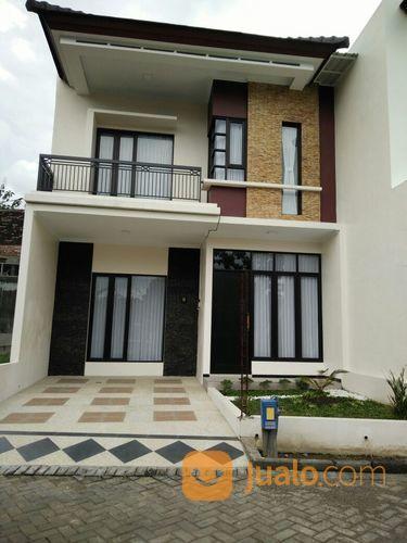 Rumah Ready Stock Di Malang Kota Jl Piranha Malang Jualo
