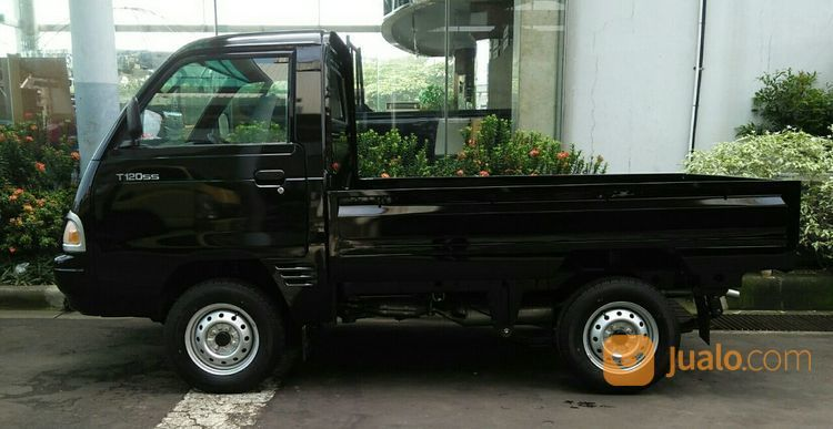 T120ss pick up mitsub mobil mitsubishi 13555549