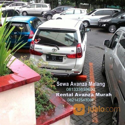 Sewa Mobil Malang, Rental Mobil Murah Di Malang, Sewa Mobil Malang Murah (13589797) di Kab. Malang
