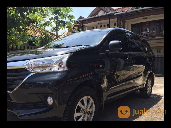 Avanza 2017 Jakarta Selatan Avanza 2017 Matic Avanza 2017 Olx Bandung Jualo
