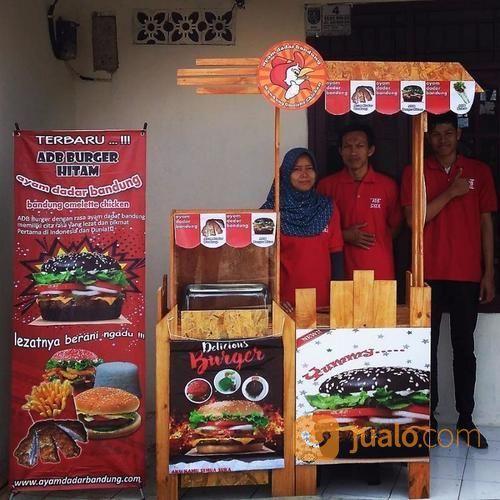 Distributor Ovomaltine Crunchy Cream Dijamin 100 Asli Jakarta