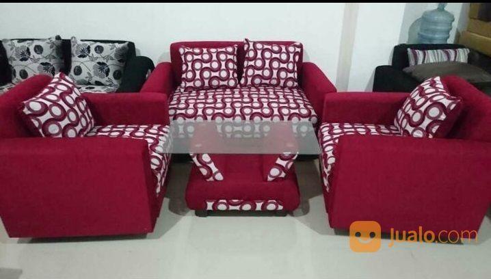 Sofa Minimalis 211 Harga 1 6jt An Malang Jualo