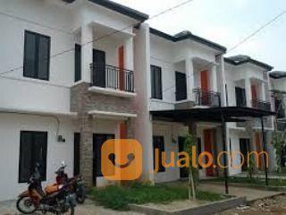Rumah Mewah Murah 2 Lt3 Kt2km Dikaisar Bintaro 9 (13630467) di Kota Tangerang Selatan