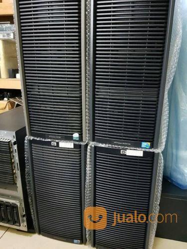 Server HP Proliant ML-350 G-6 Berkualitas Garansi (13664247) di Kota Bandung