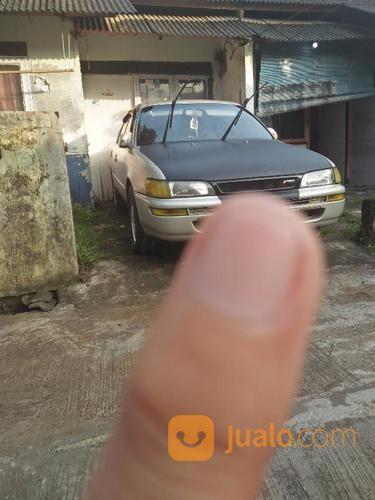 Toyota Great Corolla SEG 1.6 1993 (13684687) di Kab. Bogor