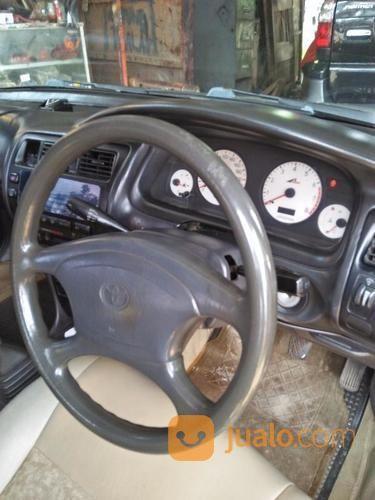Toyota Great Corolla SEG 1.6 1993 (13684699) di Kab. Bogor