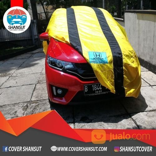 Cover Mobil Honda Brio (13685459) di Kab. Bandung Barat
