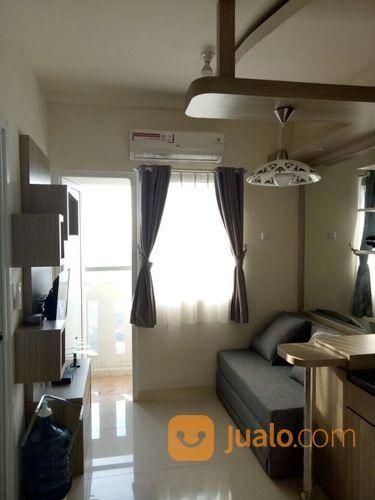 Sewa Harian/Mingguan Apartemen Green Pramuka City (13713851) di Kota Jakarta Pusat