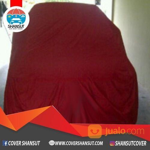 Cover Mobil Toyota Agya Harga Murah (13716461) di Kota Cimahi