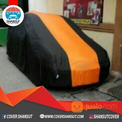 Cover Mobil Honda Freed Harga Murah (13716467) di Kota Bogor