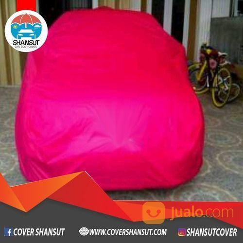 Cover Mobil Suzuki Ertiga Harga Murah (13716469) di Kota Cimahi