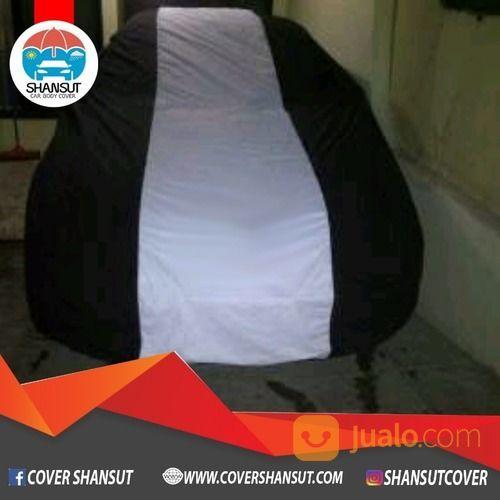 Cover Mobil Toyota Avanza Harga Murah (13717977) di Kota Bandung