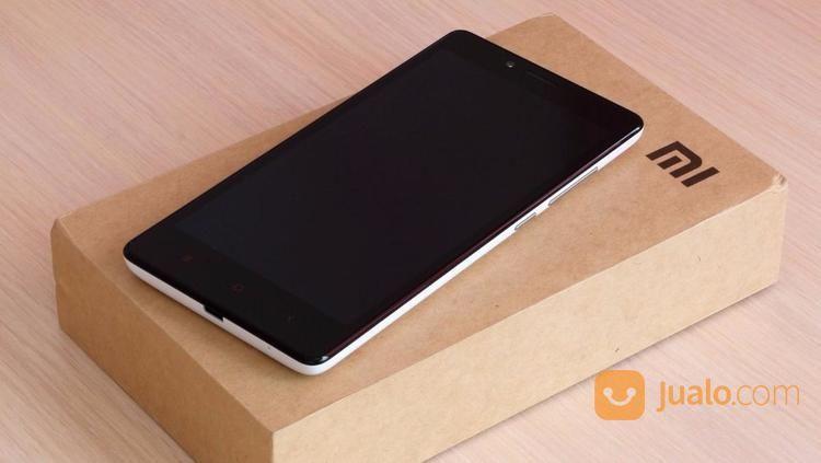 Xiaomi Note Prime (13734053) di Kota Batam